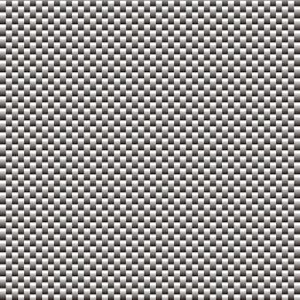 灰色の金属抽象的な背景