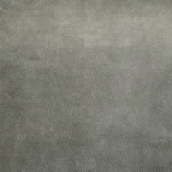 Grey vector abstract concrete or cement texture