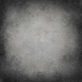 Grey watercolor background