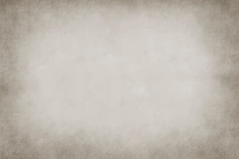 Серый пергамент