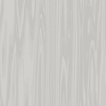 Astratto con una texture in legno chiaro