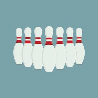 bowling pin vectors photos and psd files free download