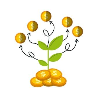 成長基金経済デザイン