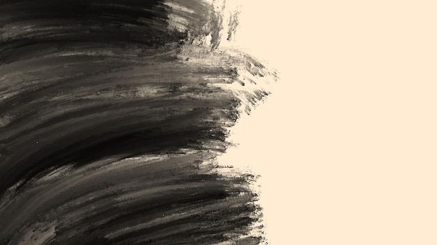 Grunge abstract background vector