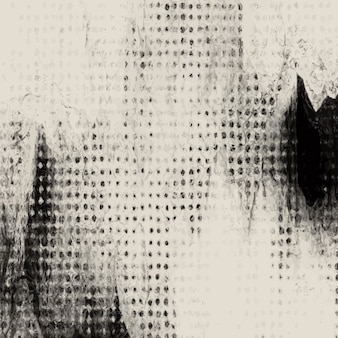 Гранж абстрактный фон