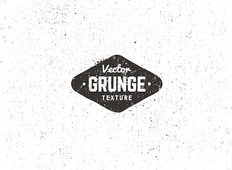Grunge background design