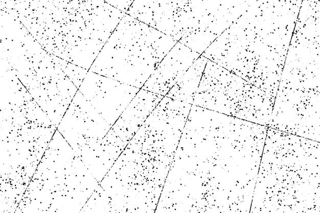 グランジ黒と白のアーバンダークメッシーダストオーバーレイ苦痛の背景簡単に作成抽象