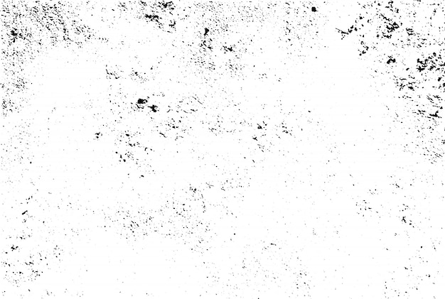 63a684cfbbd Grunge black and white texture