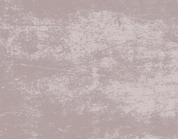 Grunge dirty background