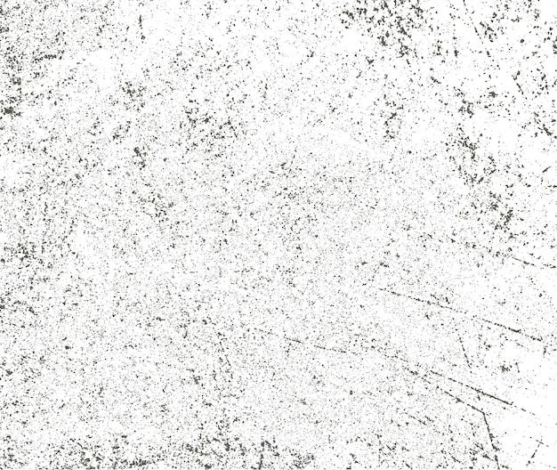 Grunge dirty texture background