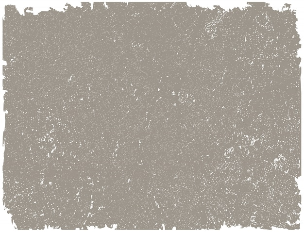 Grunge dirty textured background