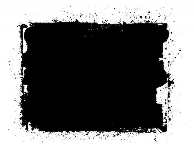 Grunge distressed background