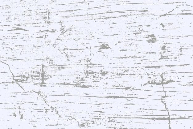 グランジ苦しめられた表面テクスチャ背景