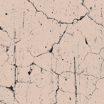 Grunge distressed surface texture background