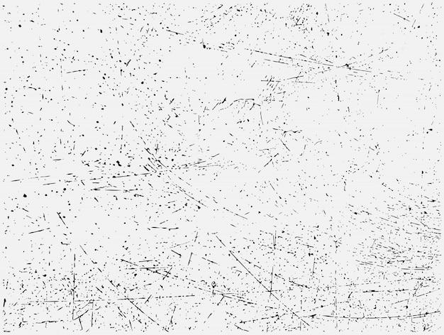 Grunge distressed texture background