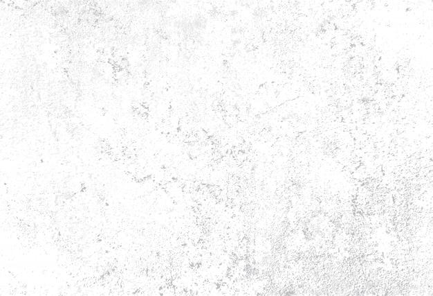 Grunge distressed texture