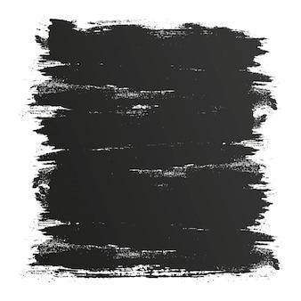 グランジ手描きの背景