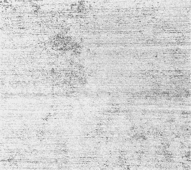 Grunge overlay textue background