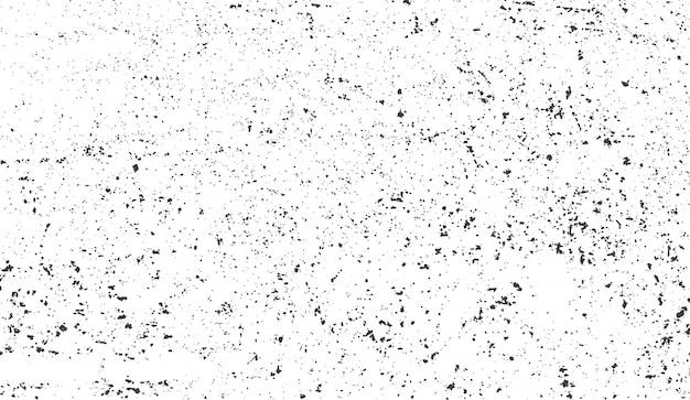 Гранжевая текстура наложения