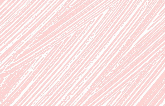 Grunge pink texture background