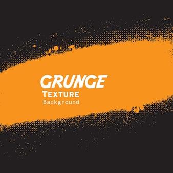 Grunge splash banner backgroundjpg