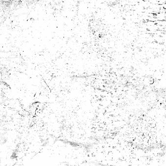 Маска наложения грязи в стиле grunge