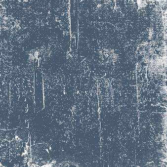 Grunge style texture background
