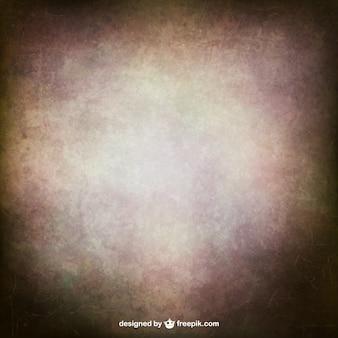 Grunge texture in brown tones