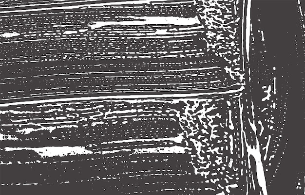 Grunge texture. distress black grey rough trace. attractive background. noise dirty grunge texture. lovely artistic surface. vector illustration.
