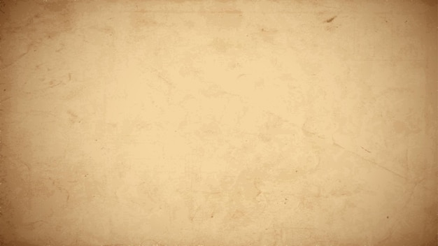 古い紙のグランジテクスチャ、テクスチャ背景。表紙デザイン、ブックデザイン、ポスター、チラシ、ウェブサイトのベクトルイラスト