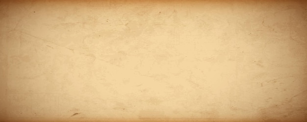 Grunge texture of old paper background