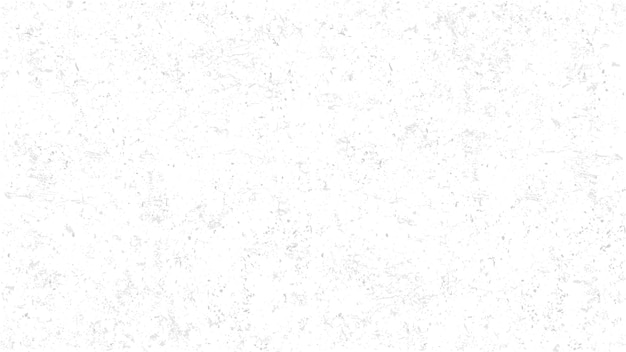 Grunge white abstract texture vector background