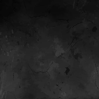 Grunge стиль фона с конкретной текстуры