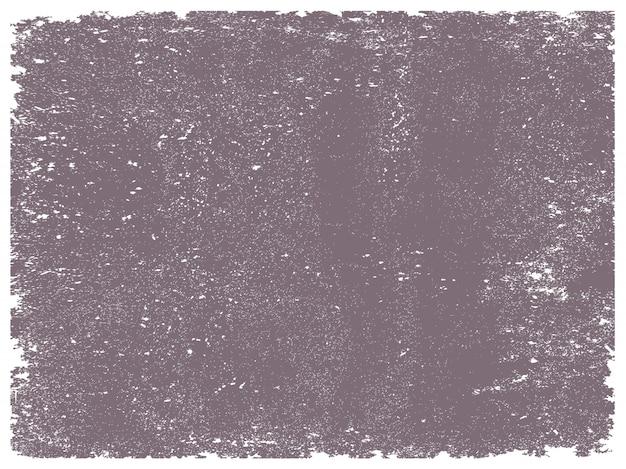 Абстрактная рамка grunge