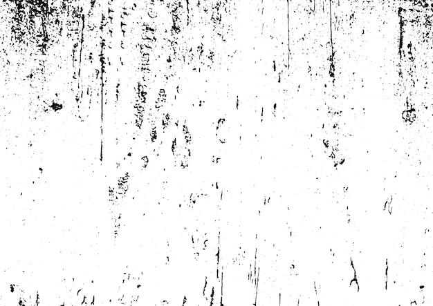 Абстрактная предпосылка текстуры поверхности grunge вектора.