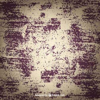 Grungy стены текстуры
