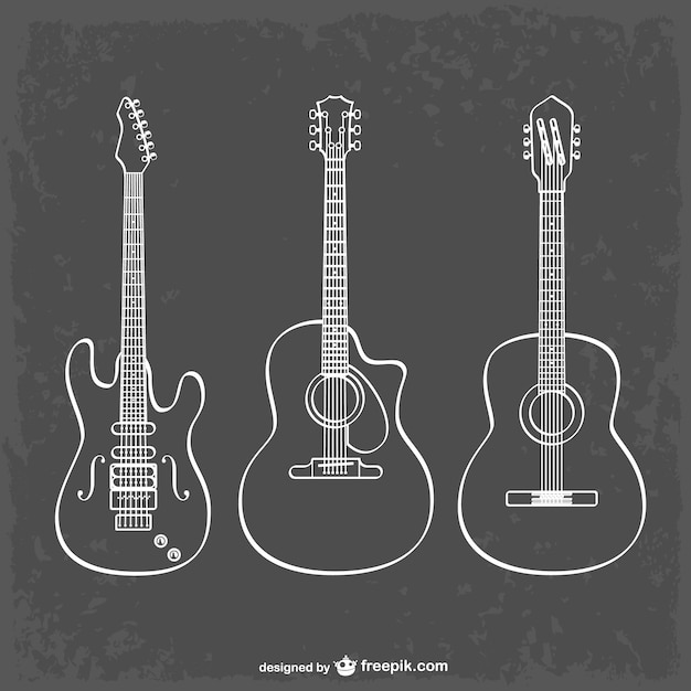 Vector Bass Guitar Wiring - Trusted Wiring Diagrams •