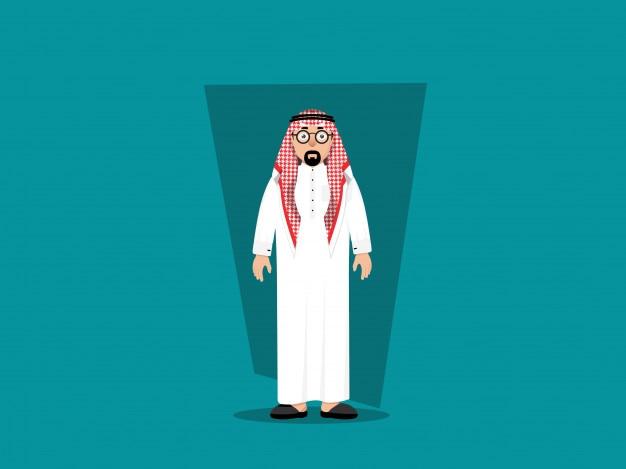 Gulfman stand
