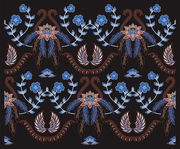 Gurdo pattern