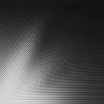 Halftone high quality texture background