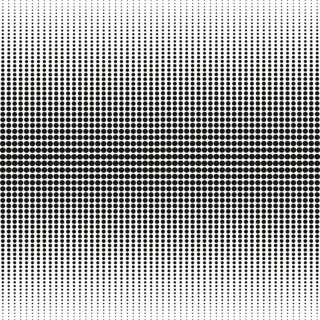 halftone vectors photos and psd files free download rh freepik com vector halftone dot pattern vector halftone pattern illustrator