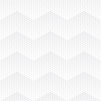 Halftone seamless pattern