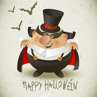 Halloween design background.