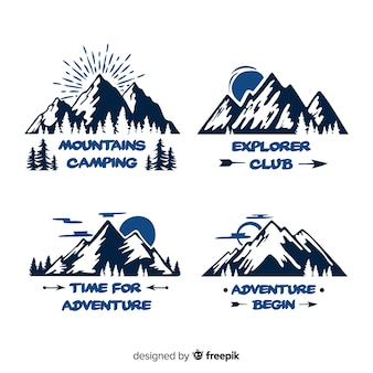 Mountain Free Vectors Stock Photos Psd