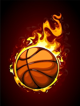 Image De Basket basketball vectors, photos and psd files | free download