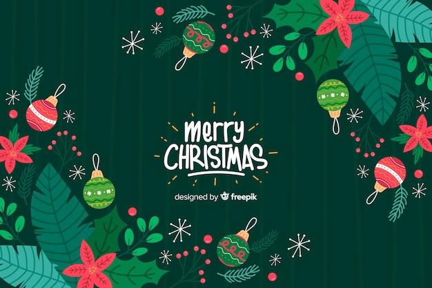 Christmas Free Forzambiconsultingltdcom