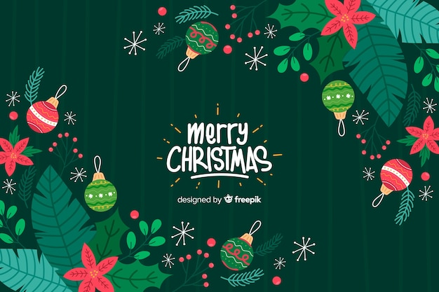 Christmas Background Hd.Christmas Background Vectors Photos And Psd Files Free