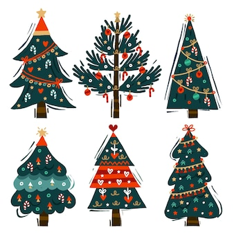 christmas tree images free vectors stock photos psd christmas tree images free vectors