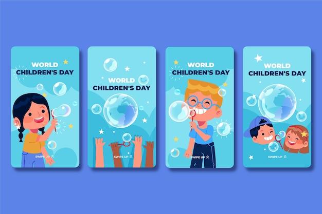 Ручной обращается плоский мир детский день сборник рассказов instagram