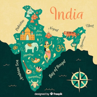 India Map Vectors, Photos and PSD files | Free Download on map with orange, map with mobile, map with home, map with world, map with amazon, map with united states, map with parallels, map with info graphic, map with starbucks, map with time zones, map with currents, map with target, map with foursquare,